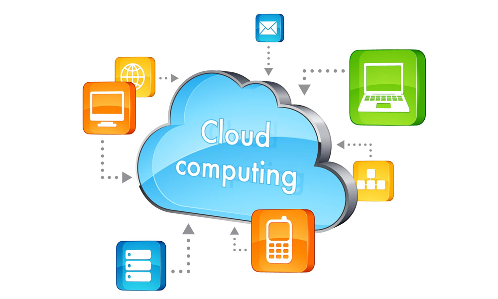 Cloud Reckoning in Educational Institutions
