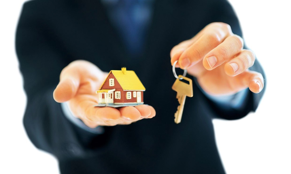 Turn your Dream into Reality, Property Buyers in Melbourne