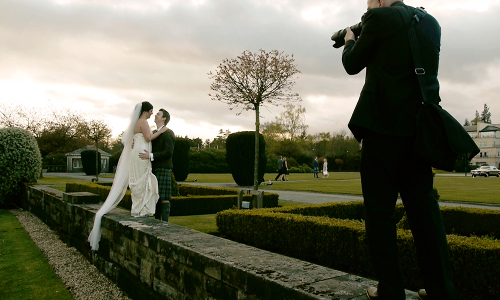 What Your Wedding Video Meant For You?