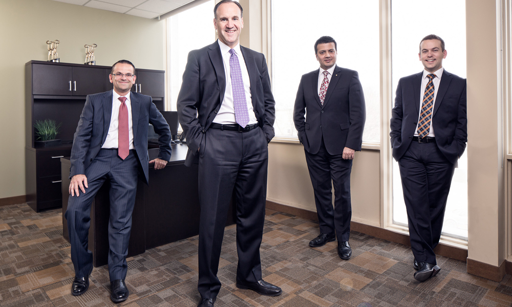 Reliable Corporate Photography Service at Melbourne
