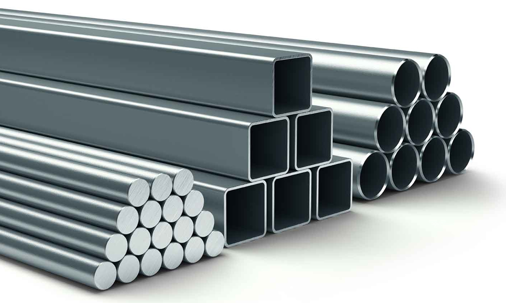 Get Services from Right Steel Suppliers Australia
