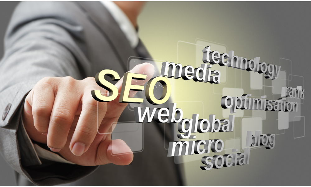 Ways To Increase Website Traffic With Melbourne SEO Company