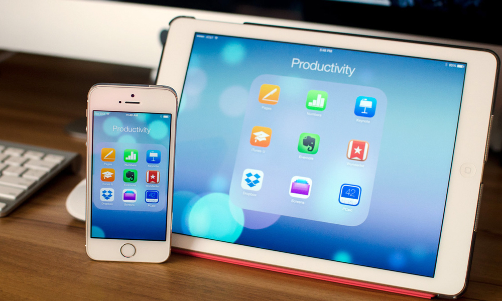 5 Prime Features you must have in your Education Mobile App