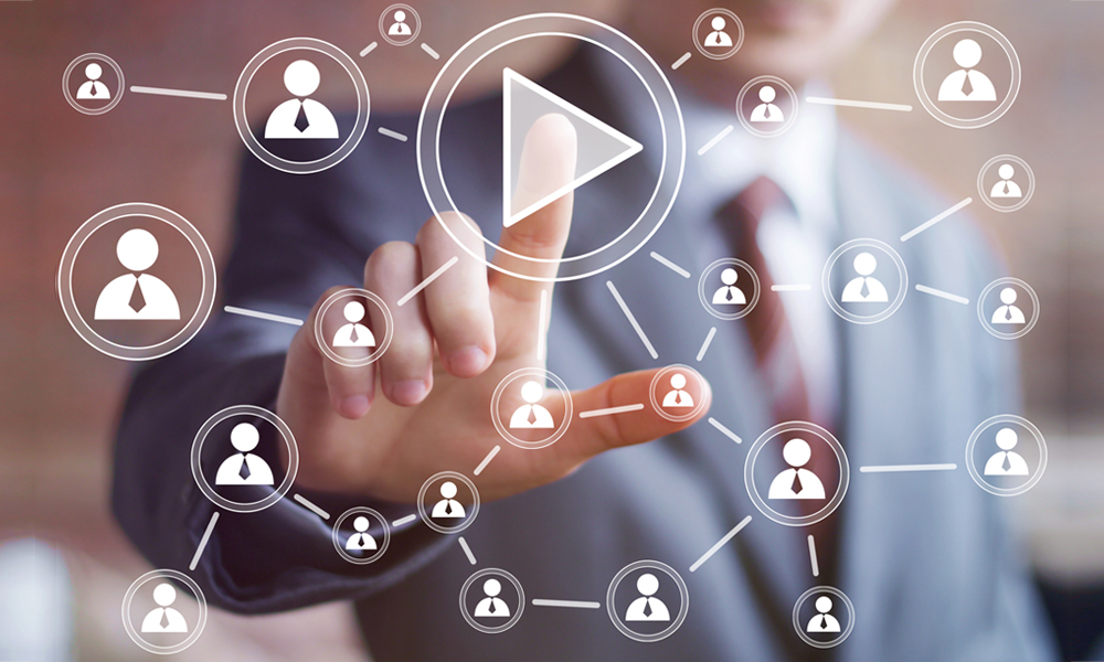 How Corporate Video Production Company Can Help You to Stay Ahead?