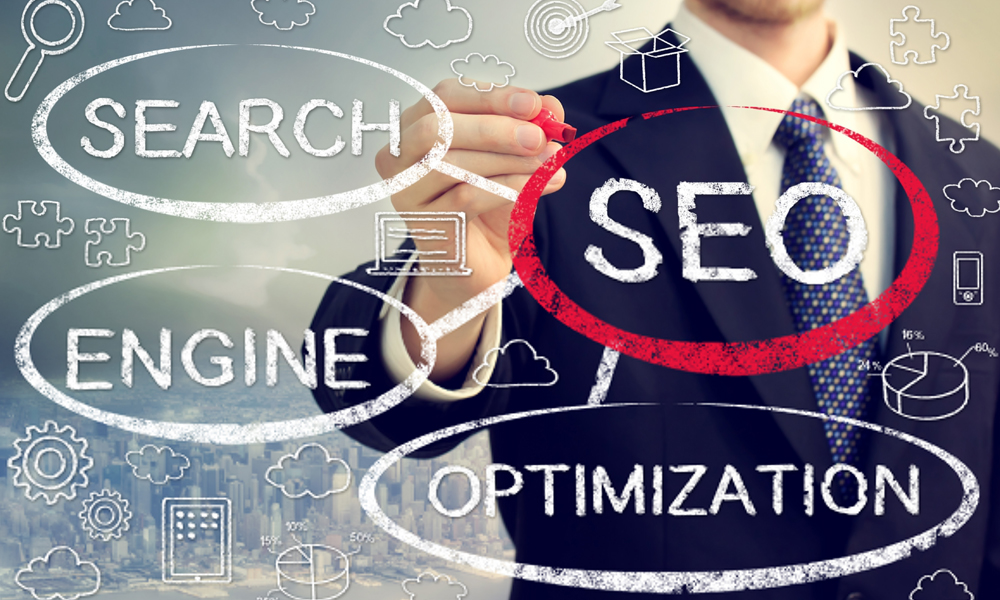Tips to Get Expert SEO Company in Adelaide