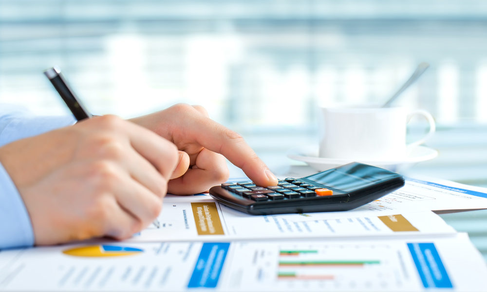 Why Accounting Services need to be Outsourced to the Professionals?