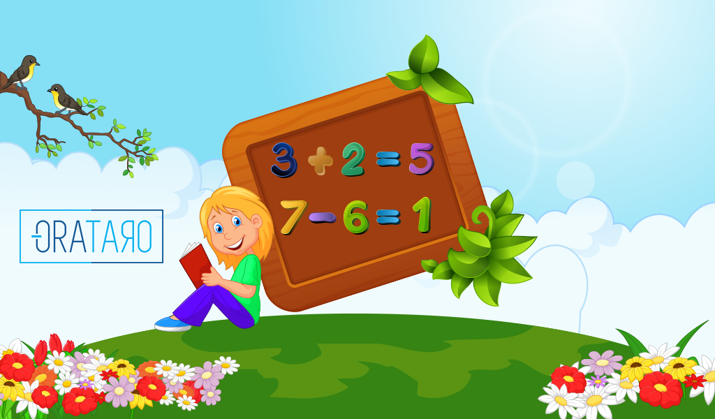 Some Considerations for Making a Good Educational App