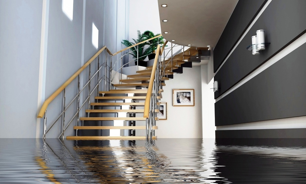 How Can Carpet Flood Help you in Times of Flood?