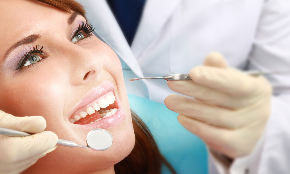 Choose Perfect General Dentist, Melbourne for Dental Care!!
