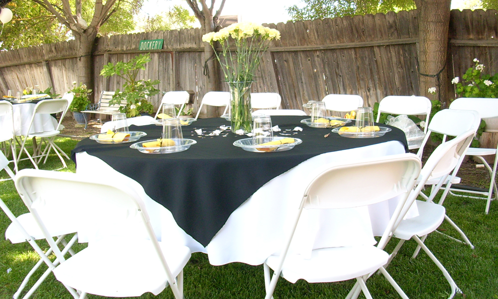Get the Best Service for Party Equipment Hire in Melbourne