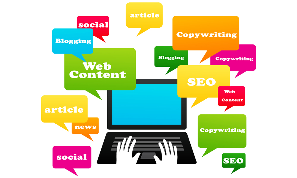 SEO Melbourne: Make Your Website Visible in Search Engines