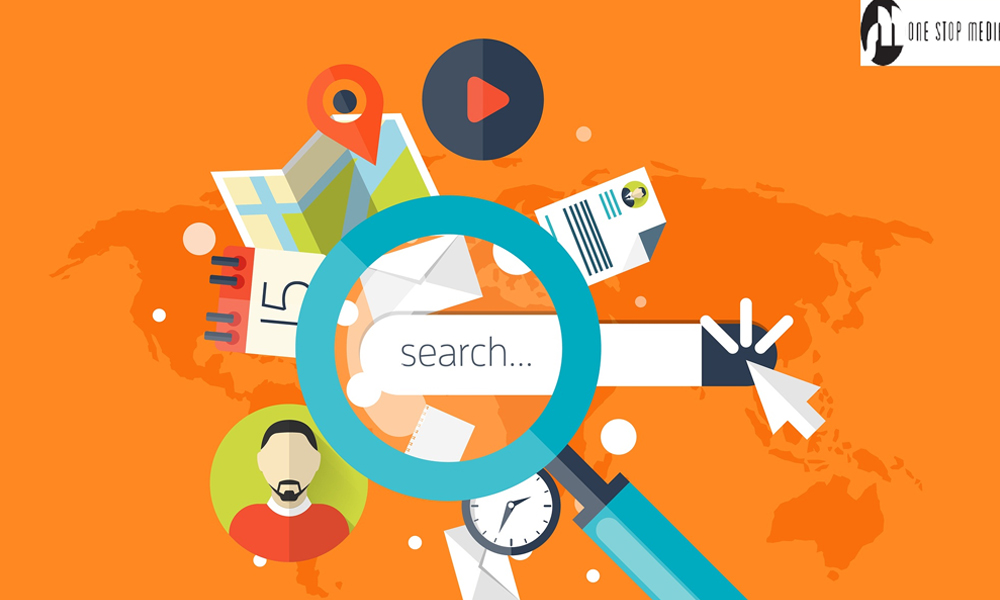 Why SEO Company is gaining a Huge Importance and Recognition – Part 2