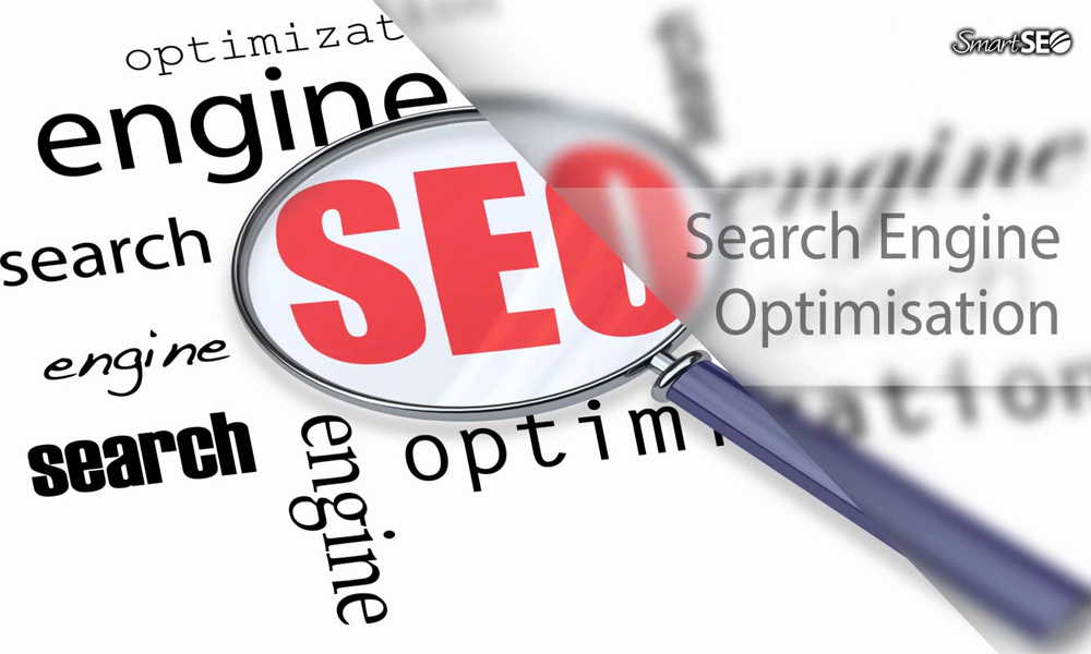How SEO Company Sydney helps you rank high on search engines?