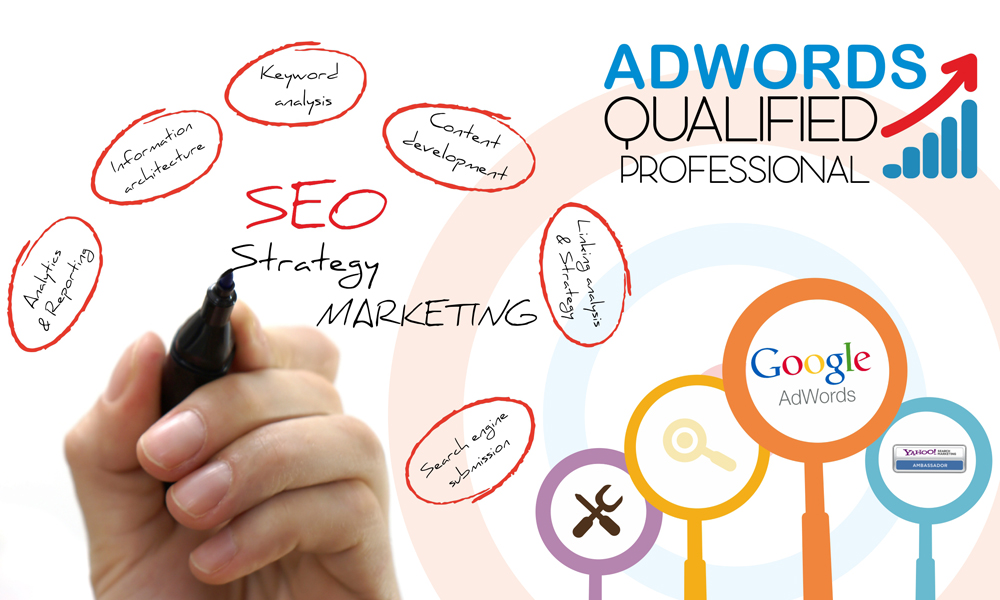 Why SEO Company is gaining a Huge Importance and Recognition – Part 1