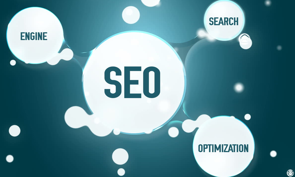 Visit Seo At Perth If You Are Making Simple Seo Mistakes