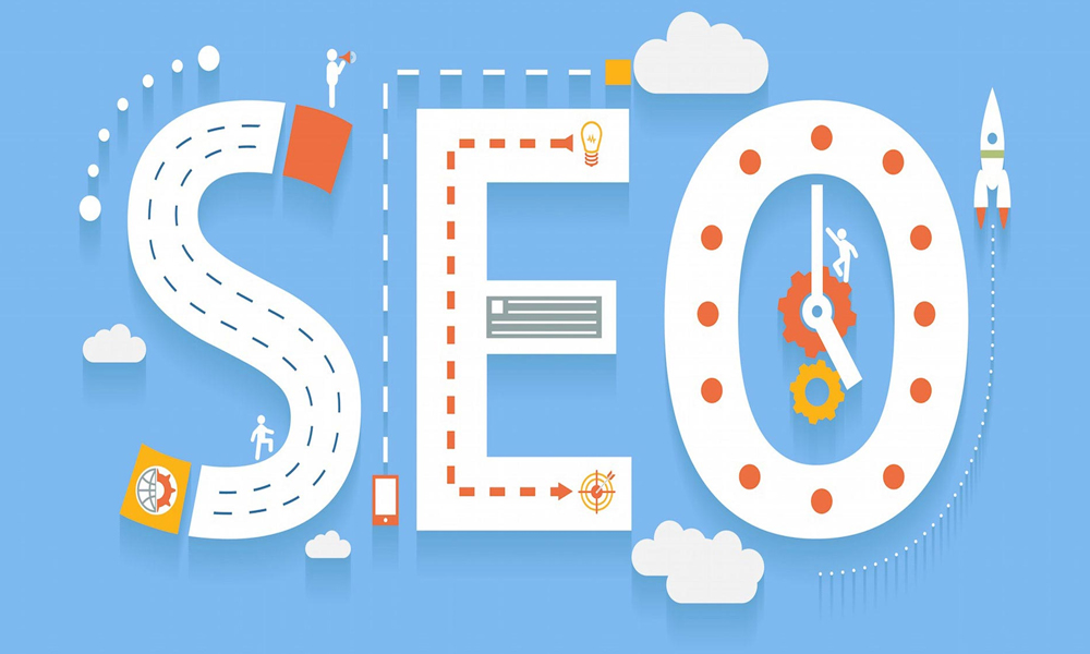 Design In Style With SEO Sydney