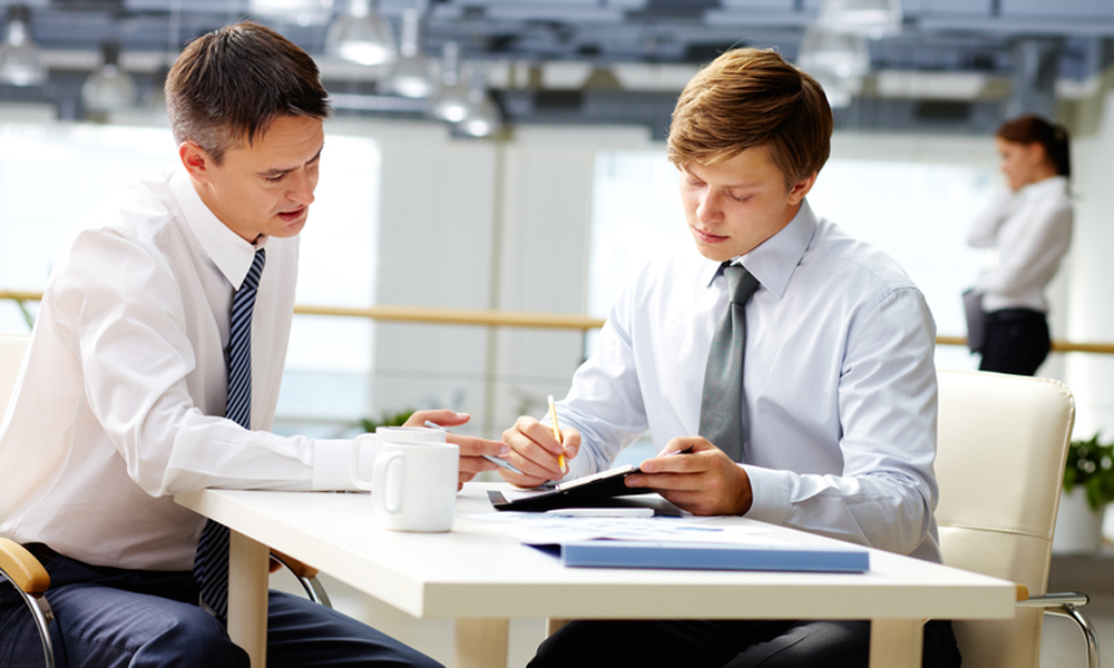 Sales Recruitment Is a Key To Your Successful Business