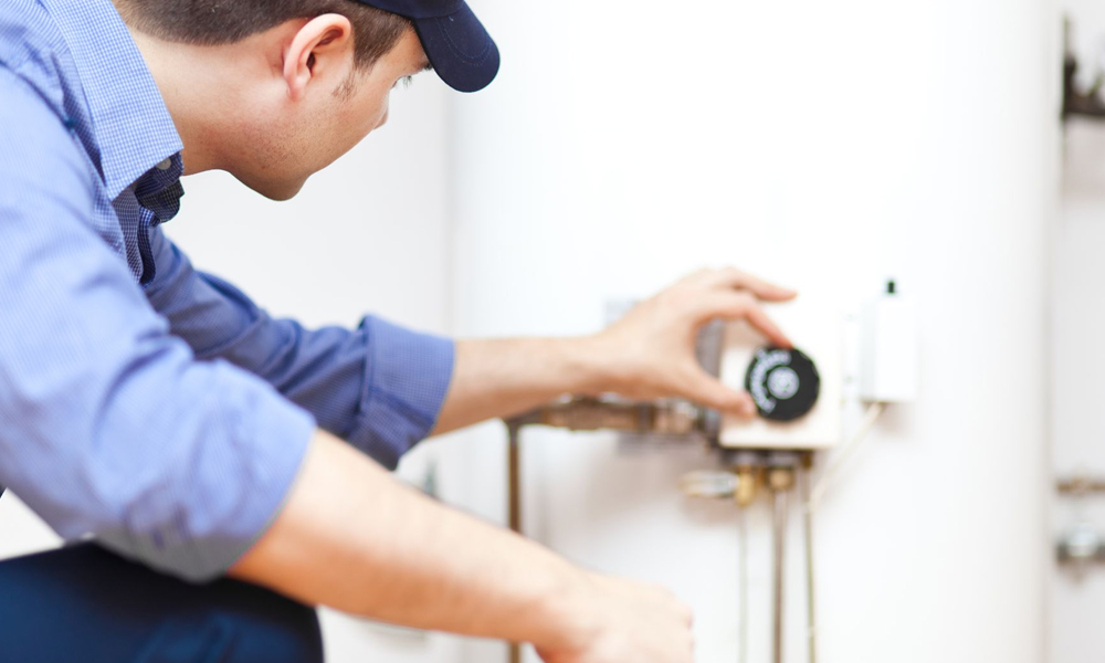 Image result for Benefits of taking plumber services