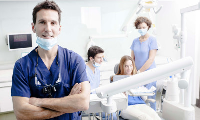dentist-richmond