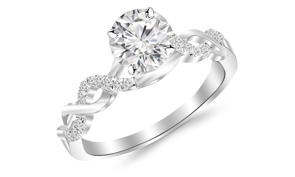 Men, Women and Their Choices for engagement rings in Melbourne