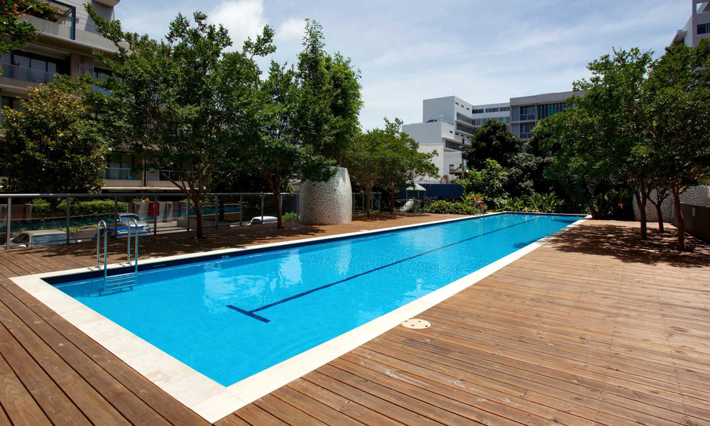 How Solar Pool Heating In Sydney Can Be a Real Benefit To Your Pool