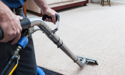 wet-carpet-cleaning