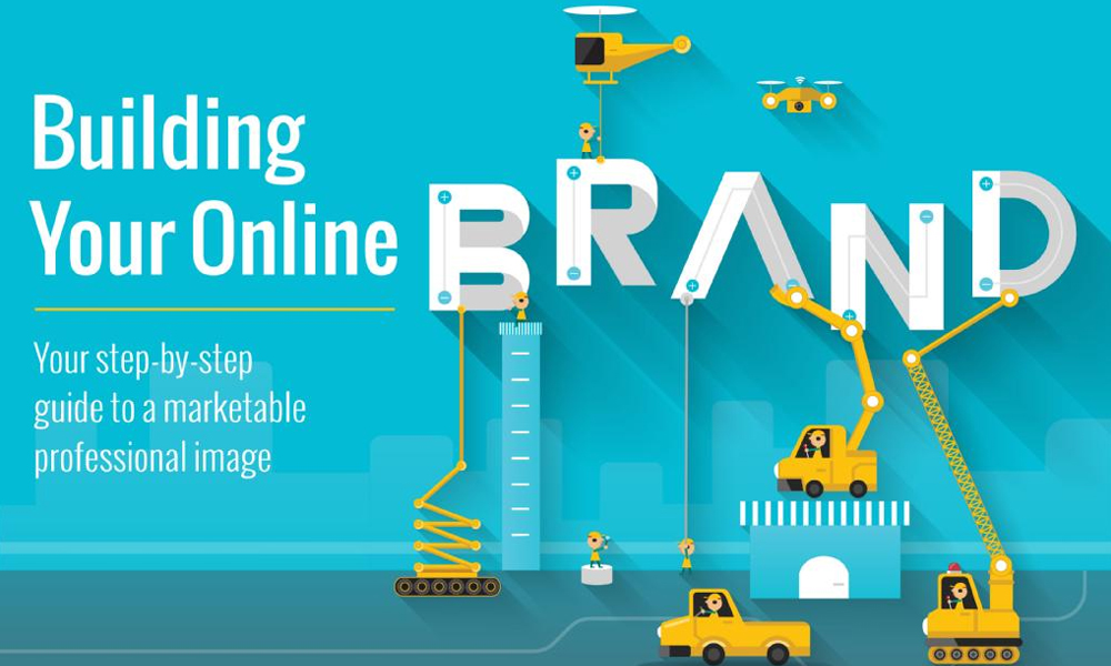 How Branding Melbourne Helps You To Upgrade Your Business?