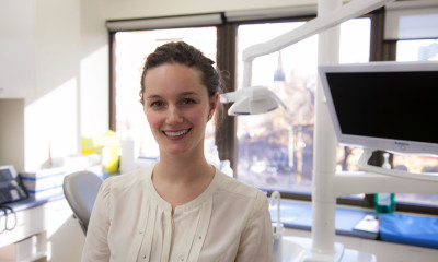 Cosmetic-dentists-in-Melbourne