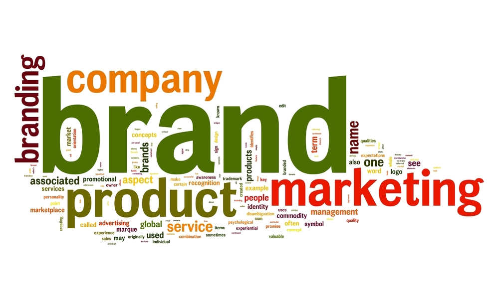 Essential Components for an Effective Branding Strategy