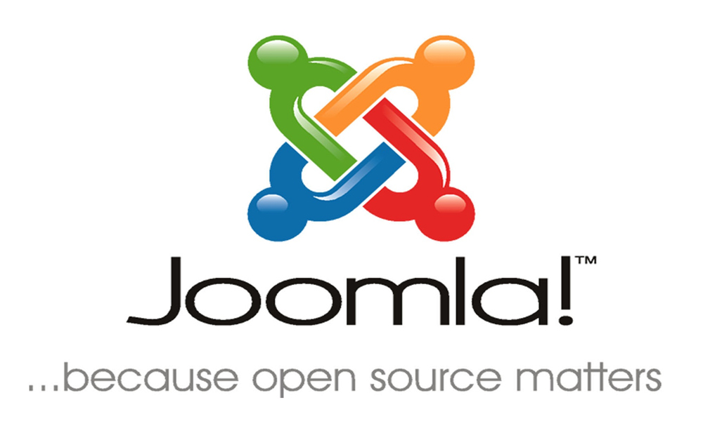 Joomla Web Development: A Famous Open Source CMS and a Widely Used Web Development Platform