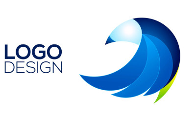 Logo-design-Melbourne
