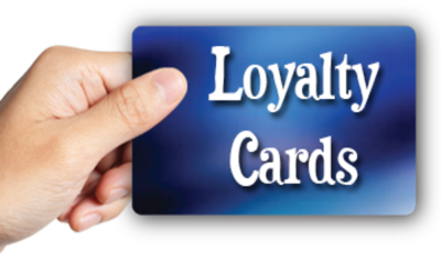Loyalty-Cards-Printing-Services