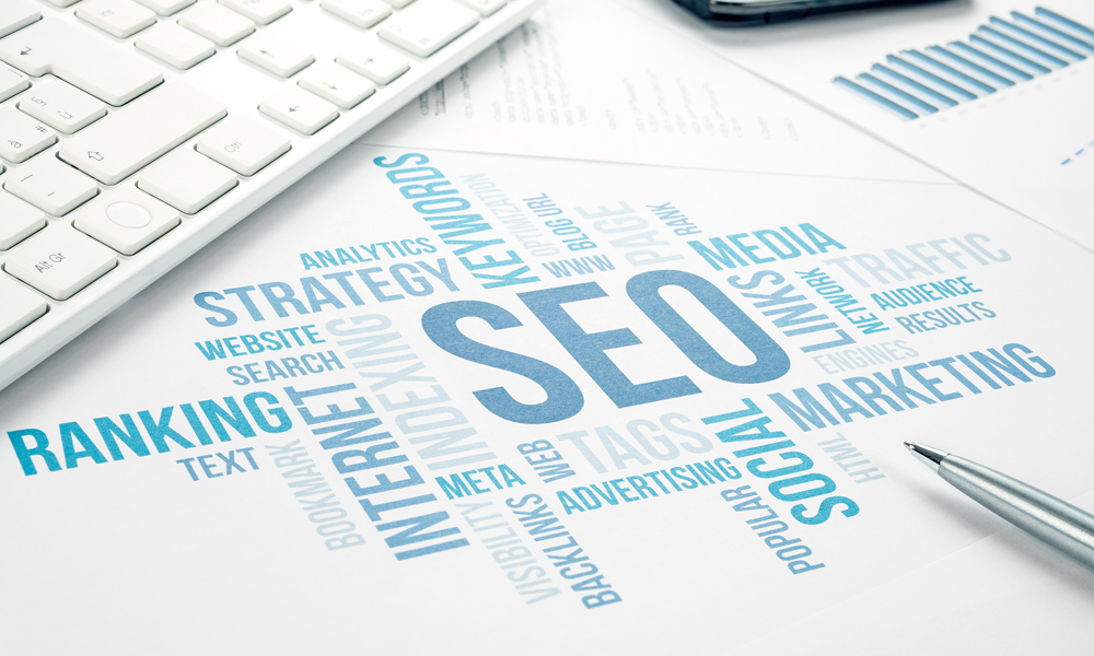 SEO Perth: Let's Have a Quick Checklist for the Year 2016