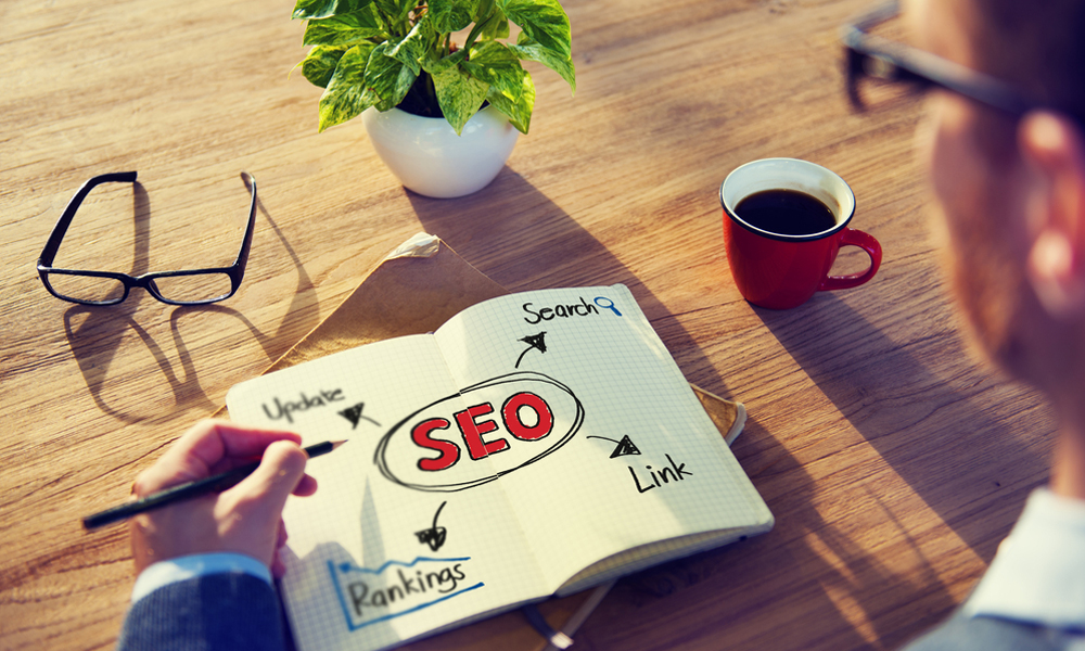 10 Essential Points for Good SEO Sydney