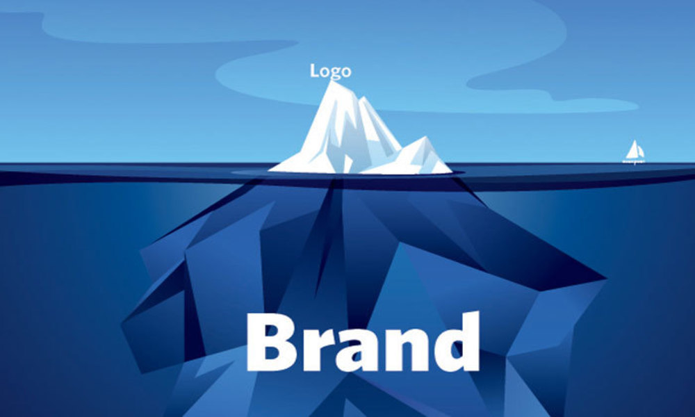Brand Identity Melbourne Assists To Expand Your Business