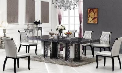 dining-chairs-sales-in-Melbourne