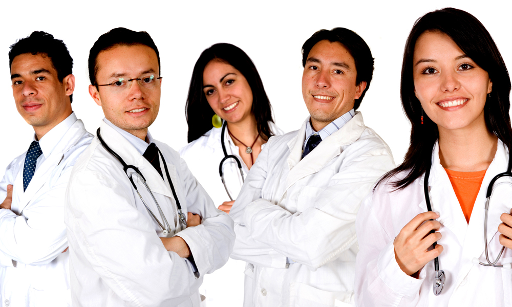 General Dentist Vermont Can Do Allot for You