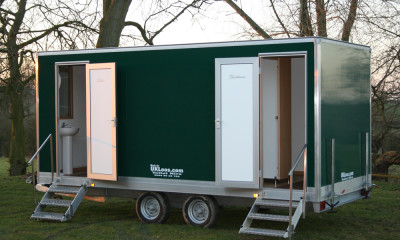 portable-toilet-hire