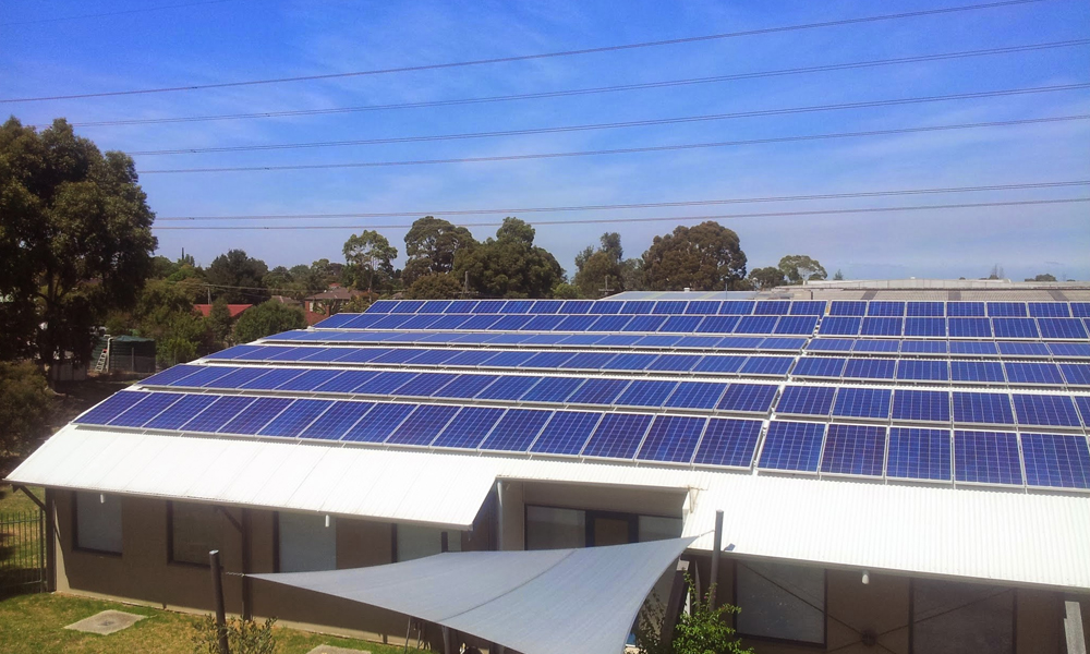 Questions to Ask Prior to Choosing Northcote Solar Installers