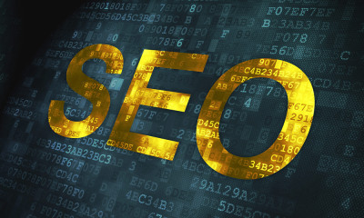 SEO-services-in-Sydney