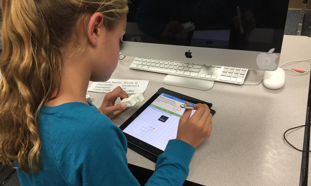 What Makes A Quality School App? – 6