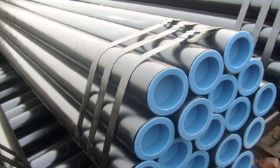 Steel-Pipe-Suppliers
