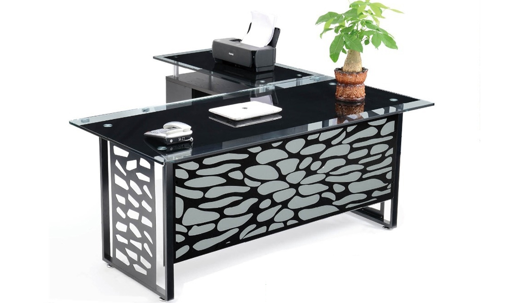 Get The Best Tables for The Commercial Purposes
