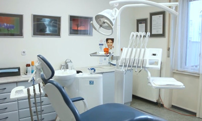 dental-clinics-of-Melbourne