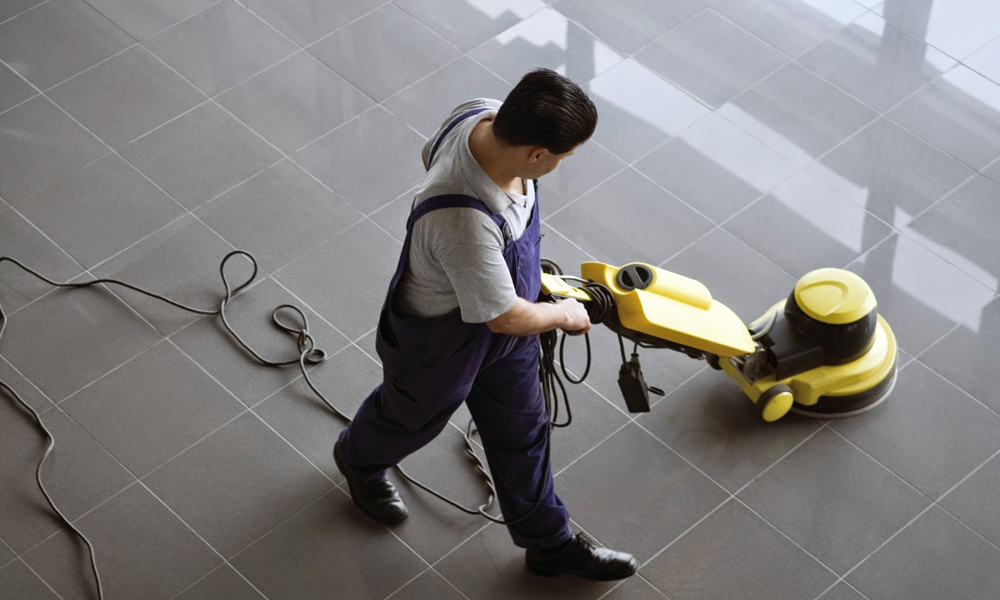 Why You Need Duct Cleaning In Melbourne?