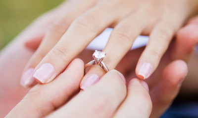 engagement-rings-in-Melbourne