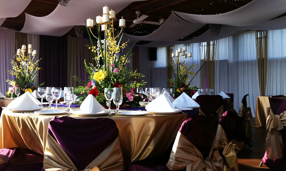 Hire Professionals To Make Your Events The Best