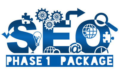 Best-SEO-Packages