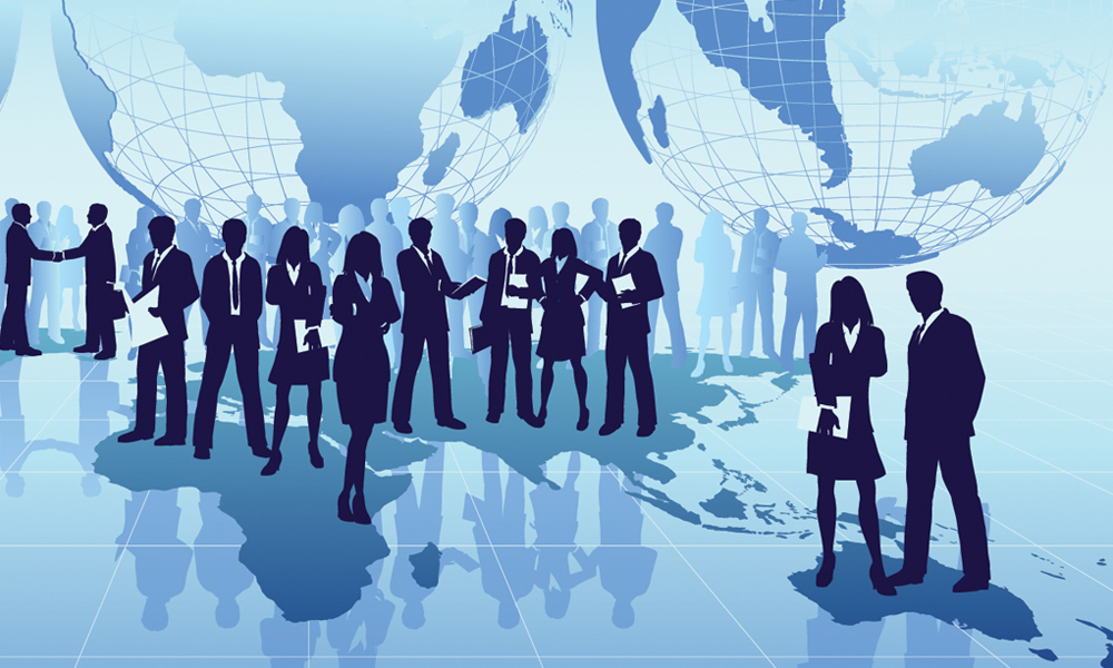 Why Professionals Are Preferring Free Business Listing Directory