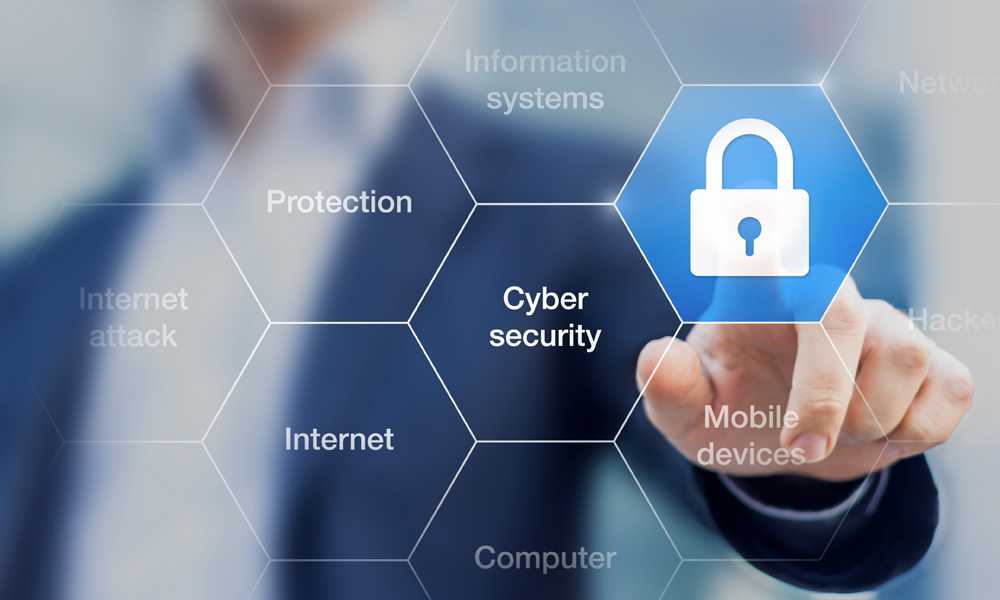 Benefits of Cyber Insurance For Any Business